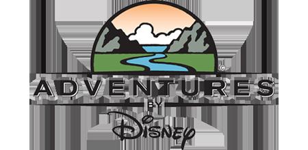 Adventures-by-Disney-Logo-Color-450