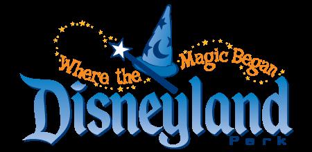 Disneyland_Park