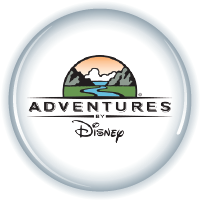 adventures-button
