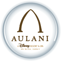 aulani-button