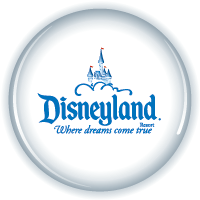 disney-land-button